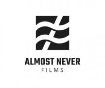 Almost Never Films, Inc. 扩大高管团队